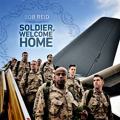 Welcome Home Soldier Images Buy Soldier Welcome Home on